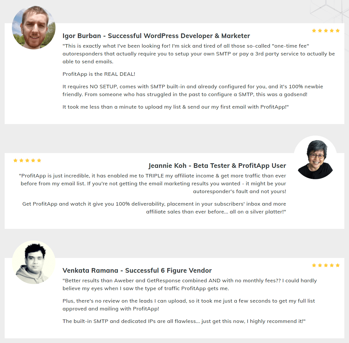 ProfitApp-feedback-1