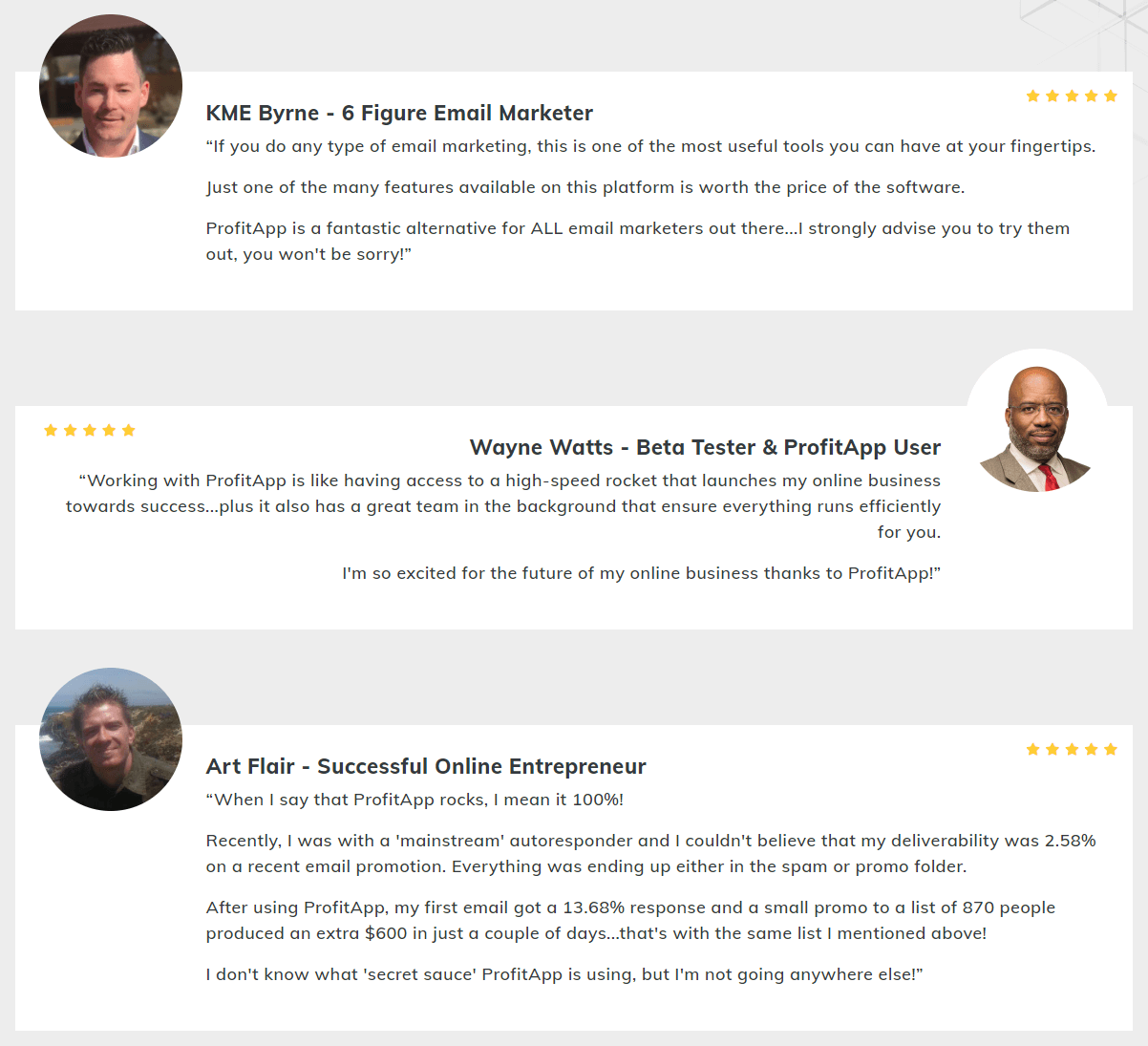 ProfitApp-feedback-2