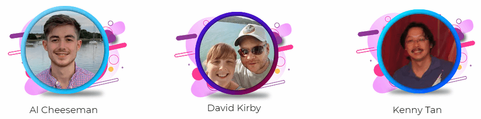 Kenny-Tan-Al-Cheeseman-David-Kirby