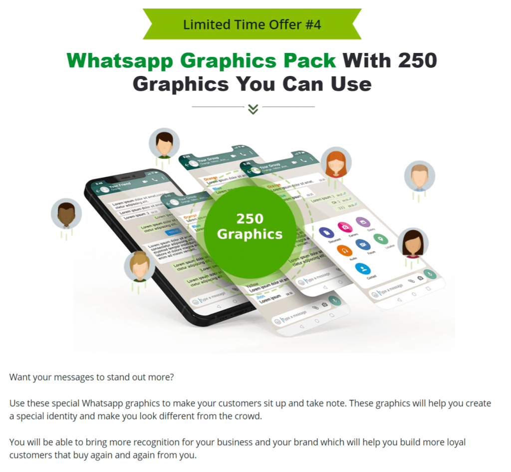 WhatDROID-additional-feature-4-graphics