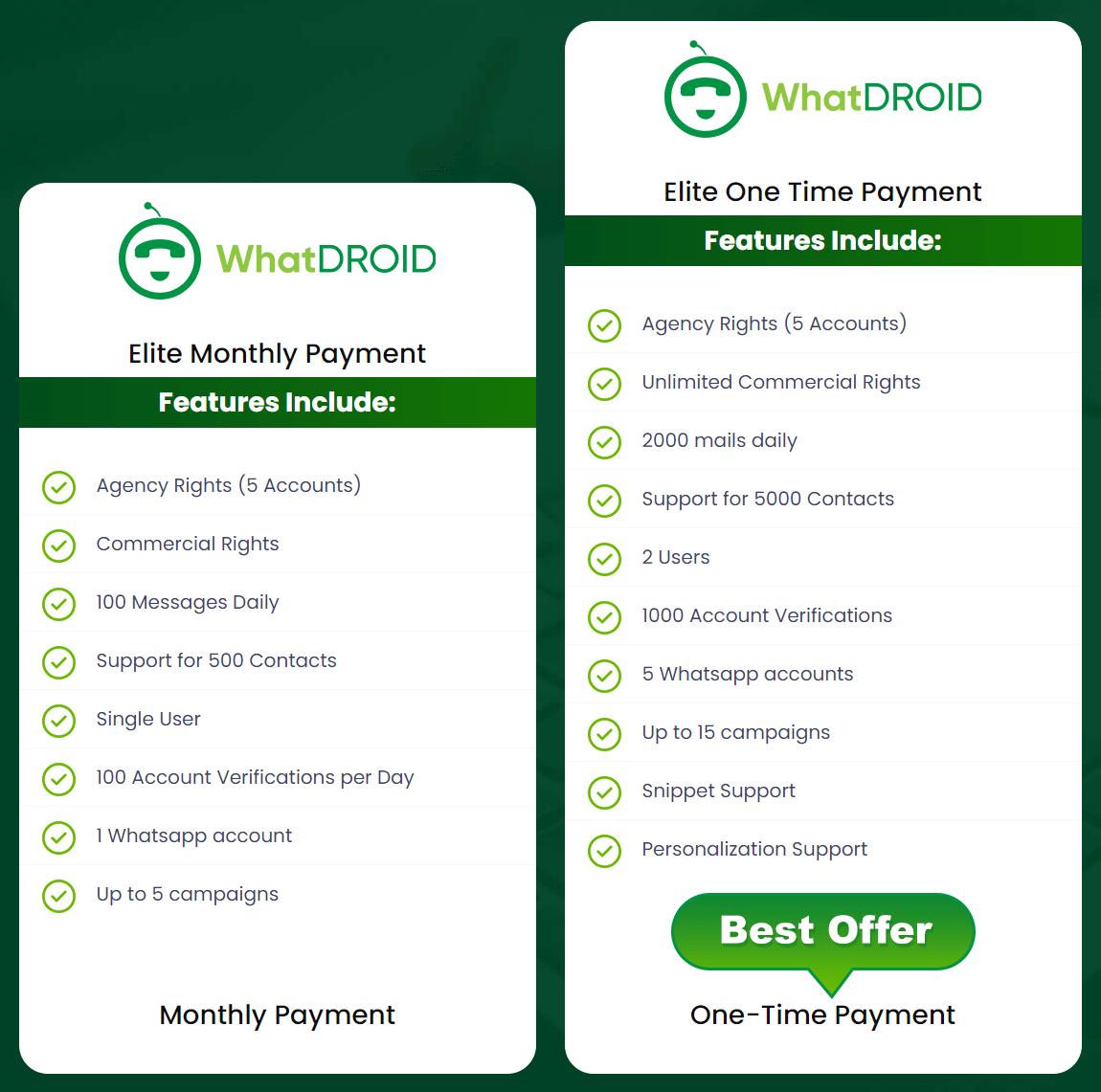 WhatDROID-price-2