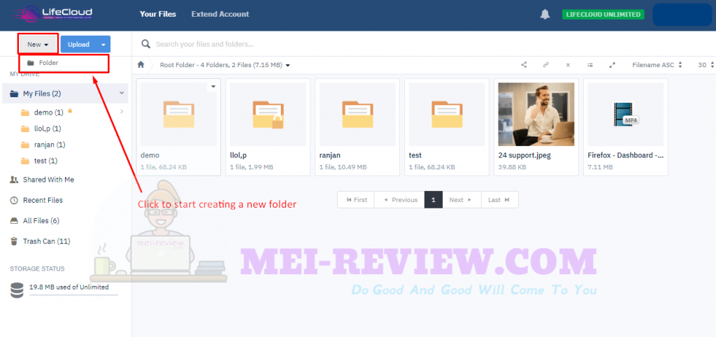 LifeCloud-Demo-2-new-folder