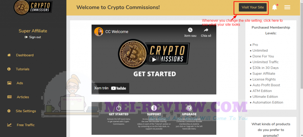 Crypto-Commissions-demo-8