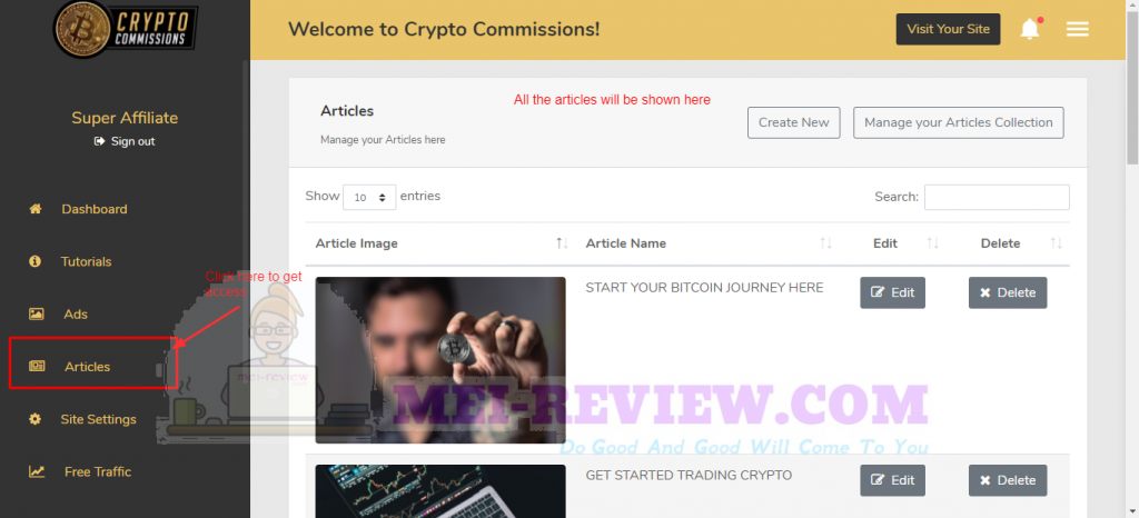 Crypto-Commissions-demo-13