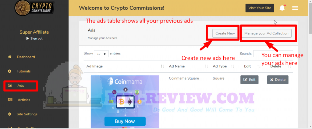 Crypto-Commissions-demo-15
