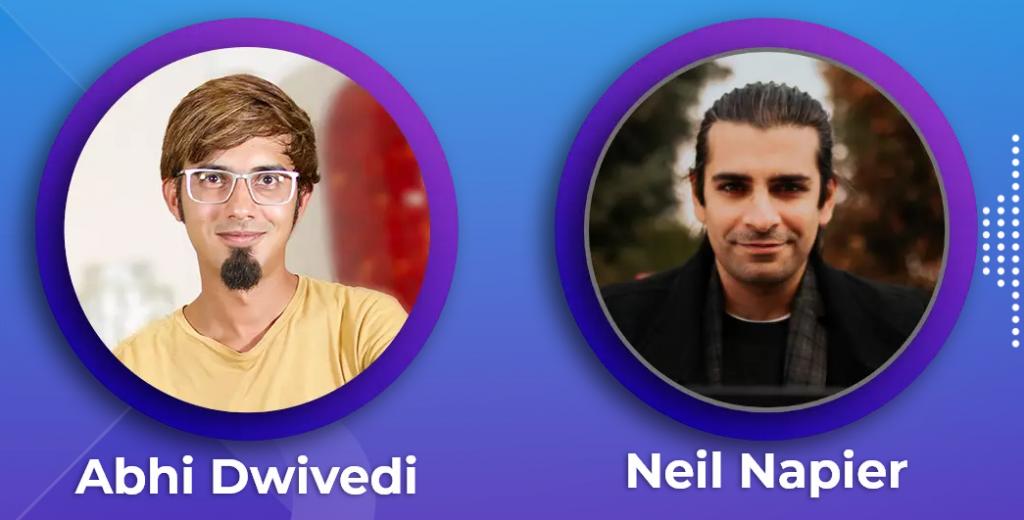 Abhi-Dwivedi-Neil-Napier