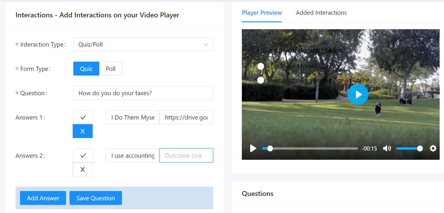 VideFit-feature-2