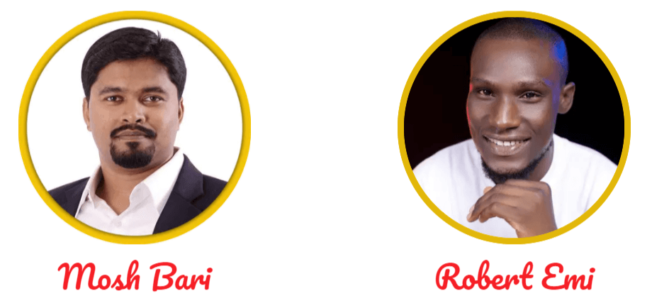 Mosh-Bari-Robert-Emi
