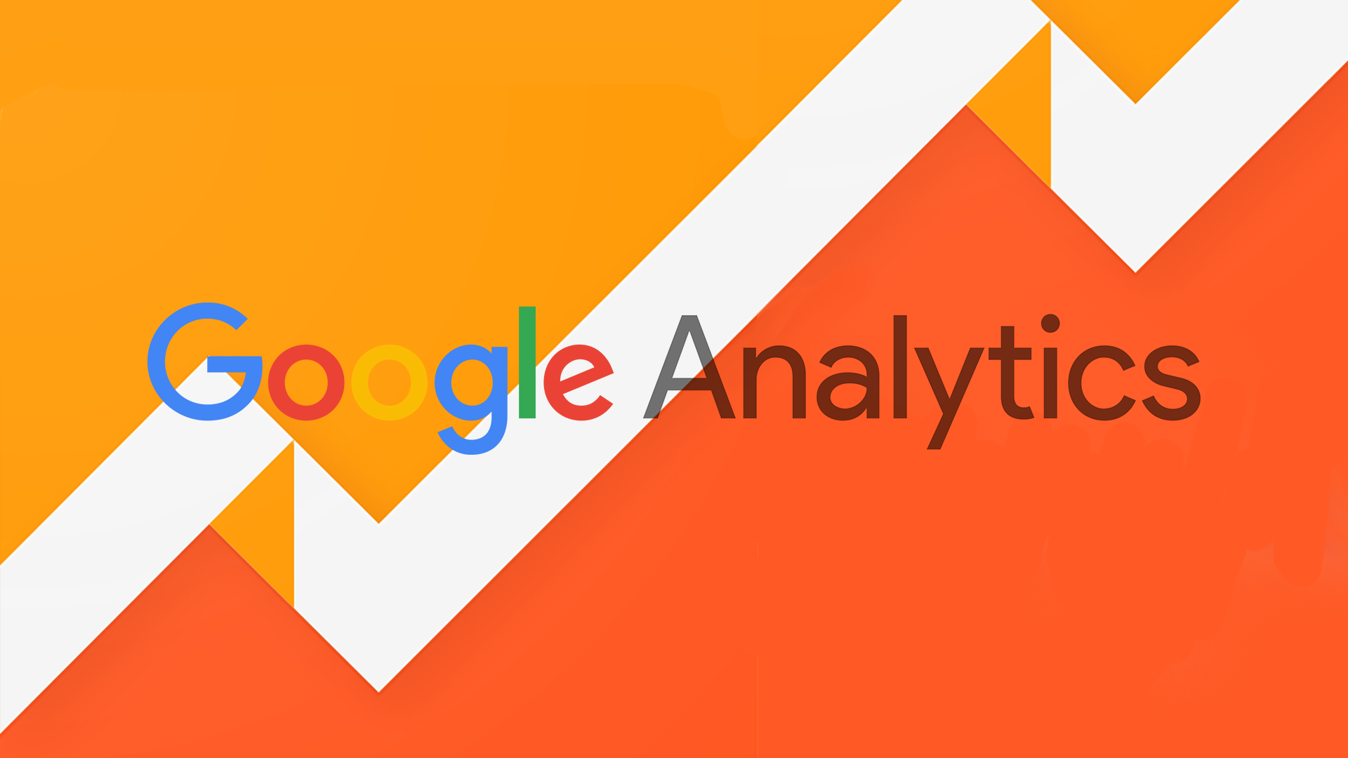 6 Types Of Statistics To Research On Google Analytics To Analyze Affiliate Marketing Campaigns