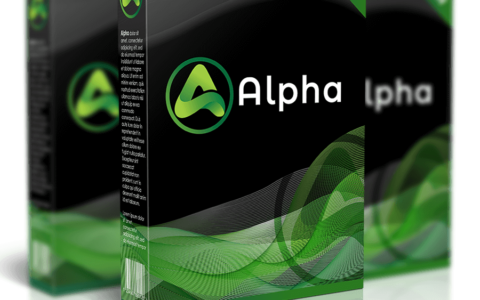 ALPHA-software-Review