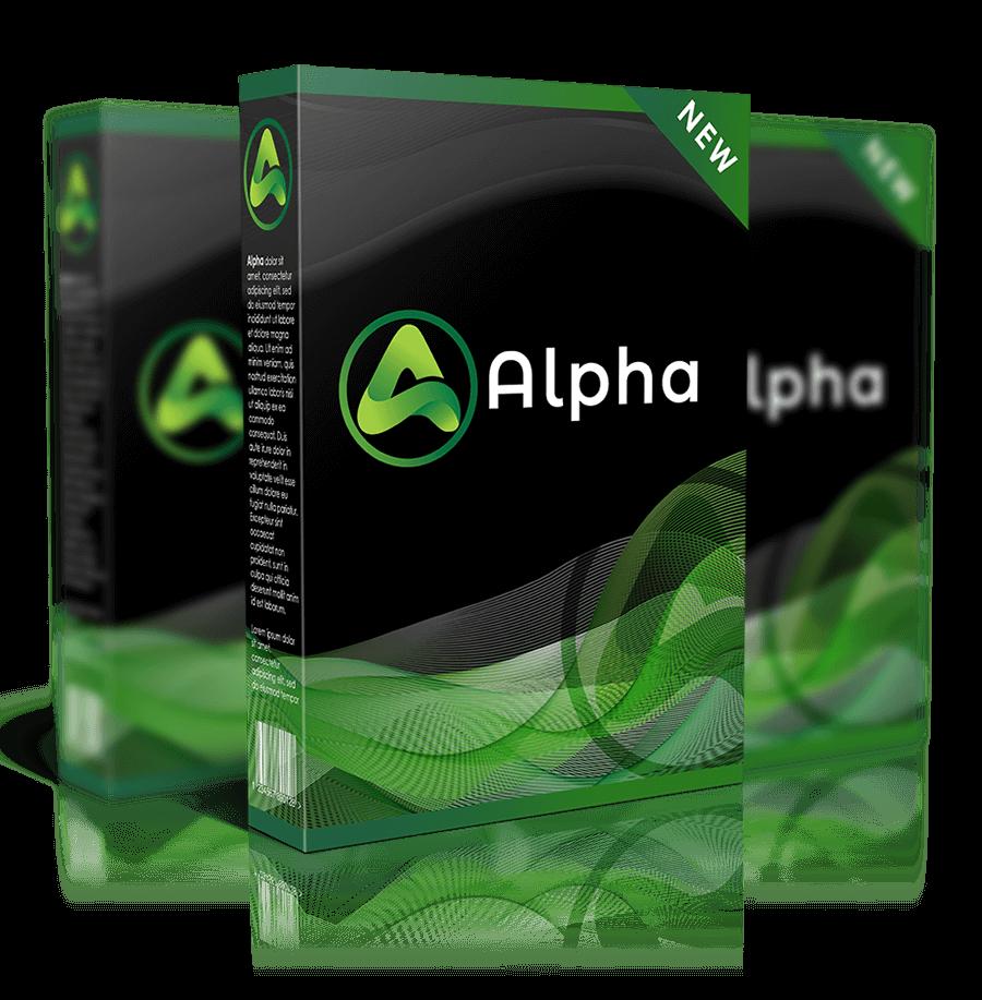 ALPHA-software-Review