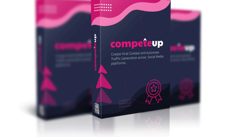 CompeteUp-review