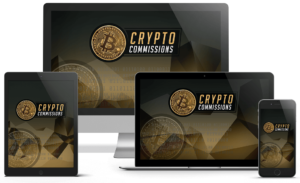 Crypto-Commissions-review