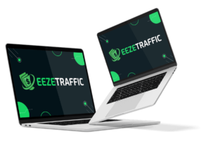 EEZEYTRAFFIC-review