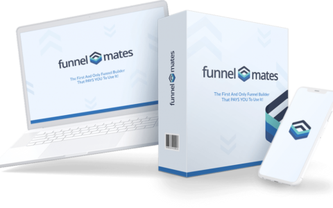 FunnelMates-Review