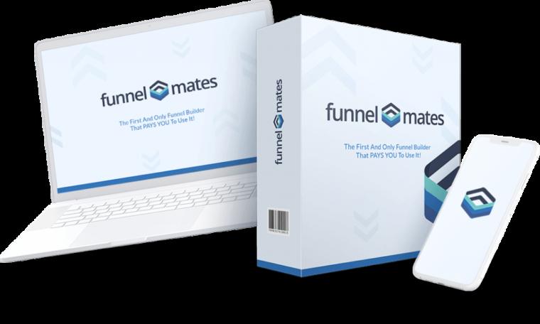 FunnelMates-Review