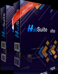 HubSuite-Review