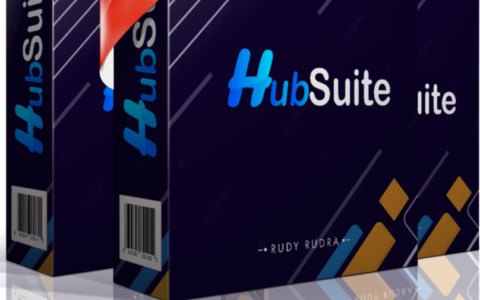 HubSuite-Review