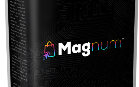 Magnum-software-review