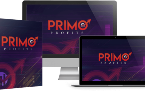 Primo-Profits-Review