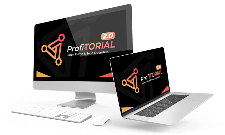 Profitorial-2-0-Review