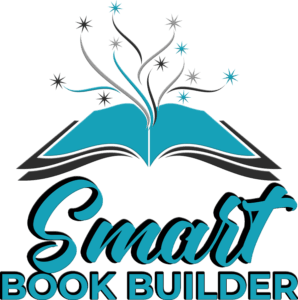 Smart-Book-Builder-Software-review