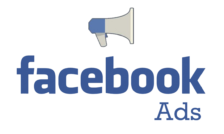 text-overlay-and-the-20-rule-of-facebook-ads