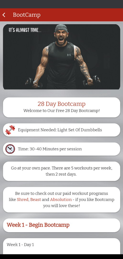 Fitness-App-by-Zapable-2