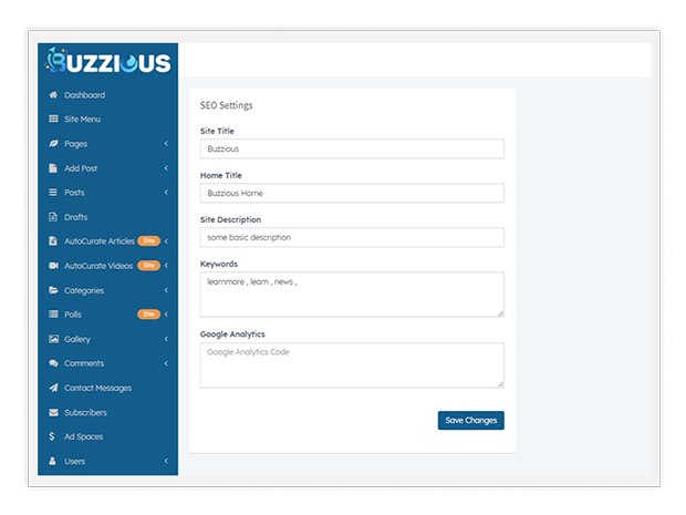 Buzzious-feature-6