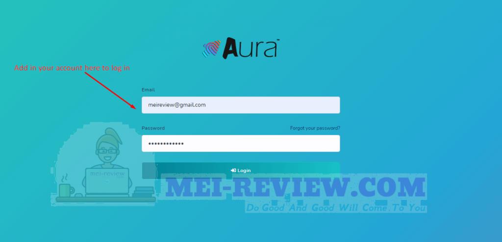 Aura-demo-1