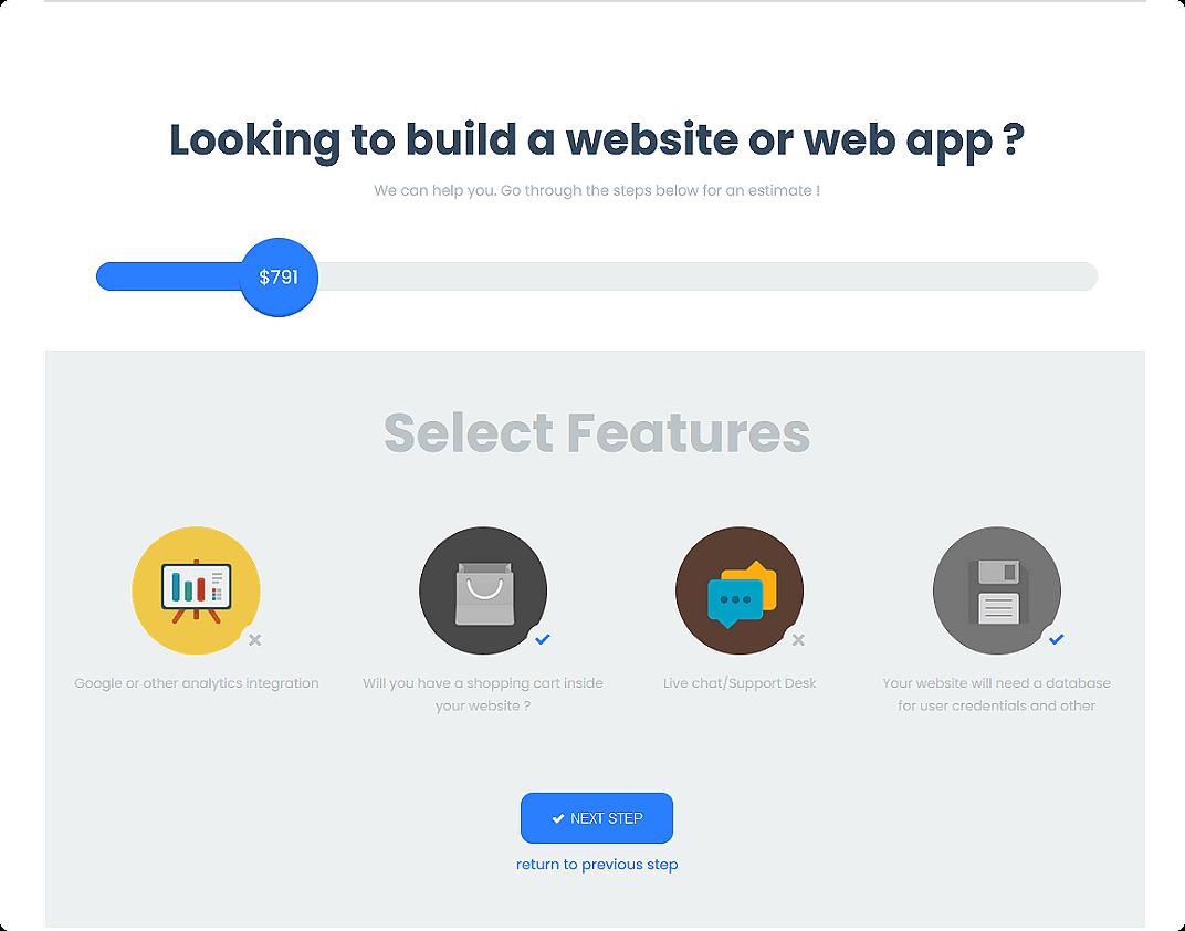 ClientsNest-feature-1
