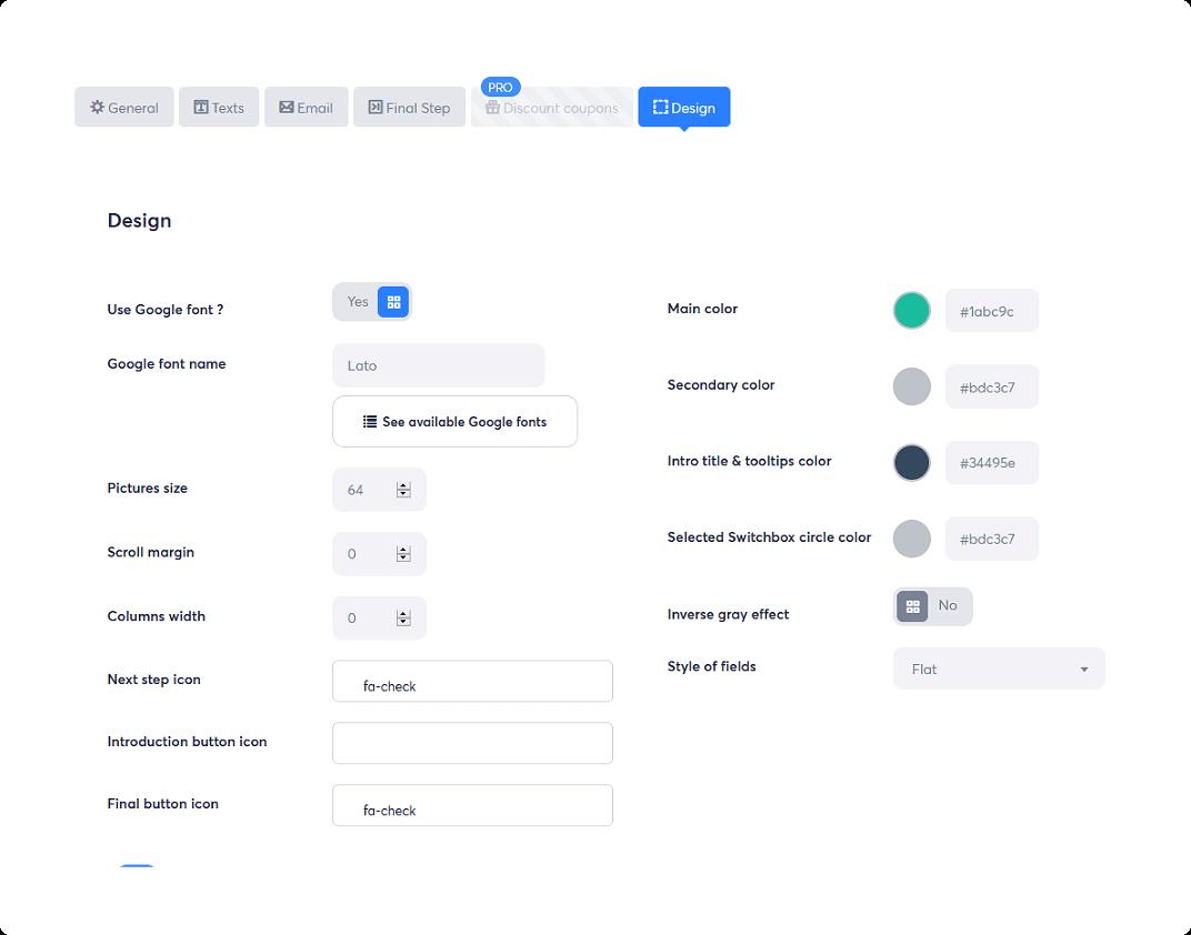 ClientsNest-feature-7