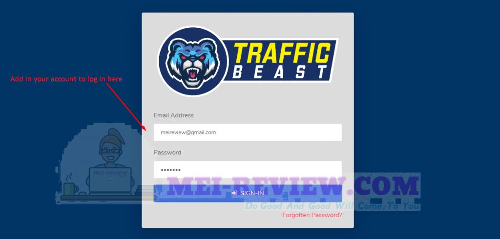 Traffic-Beast-demo-1