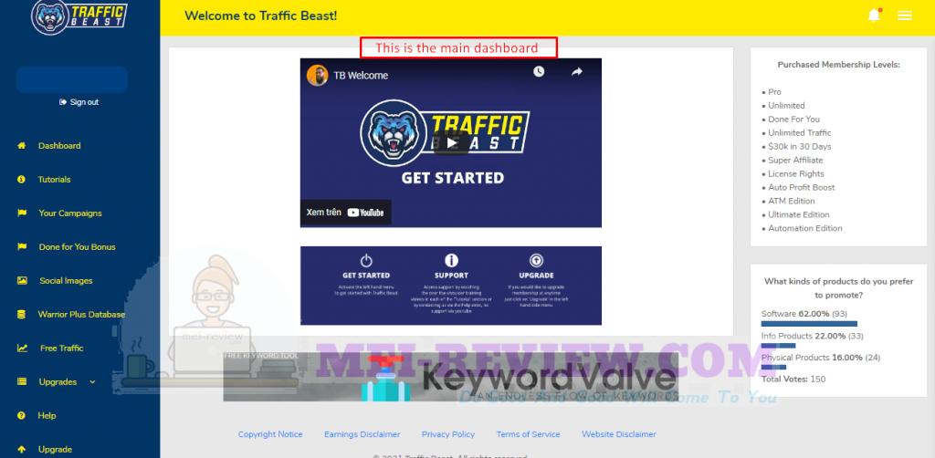 Traffic-Beast-demo-2