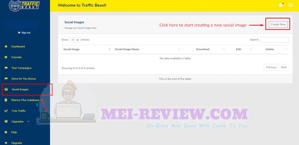 Traffic-Beast-demo-4