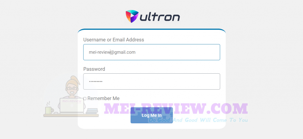 Ultron-demo-1