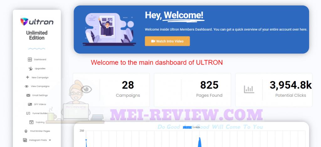 Ultron-demo-2
