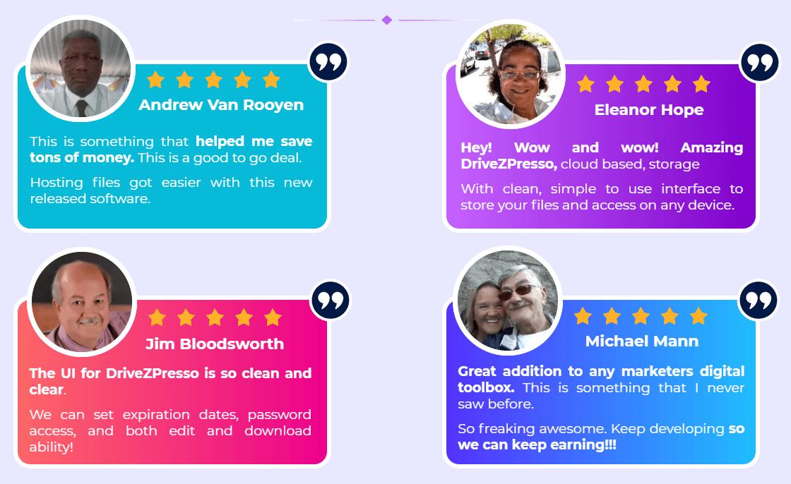 DriveZPresso-feedback-1