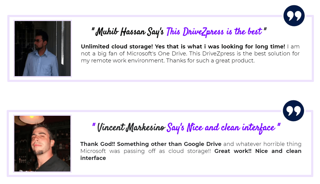 DriveZPresso-feedback-5