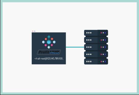 ProfitHub-feature-7