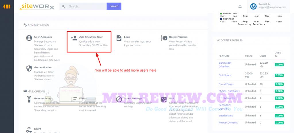 ProfitHub-Demo-11-add-new-users