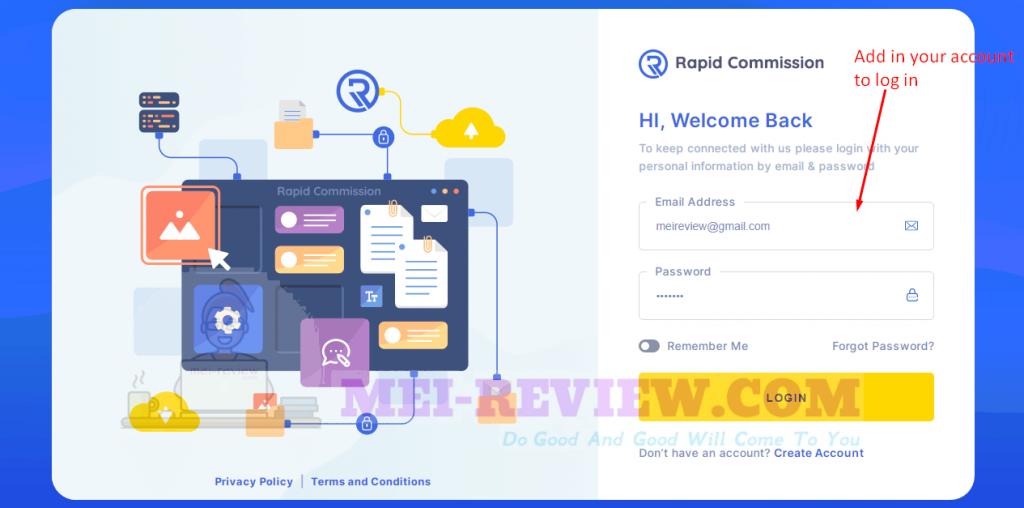 Rapid-Commission-Sites-demo-1