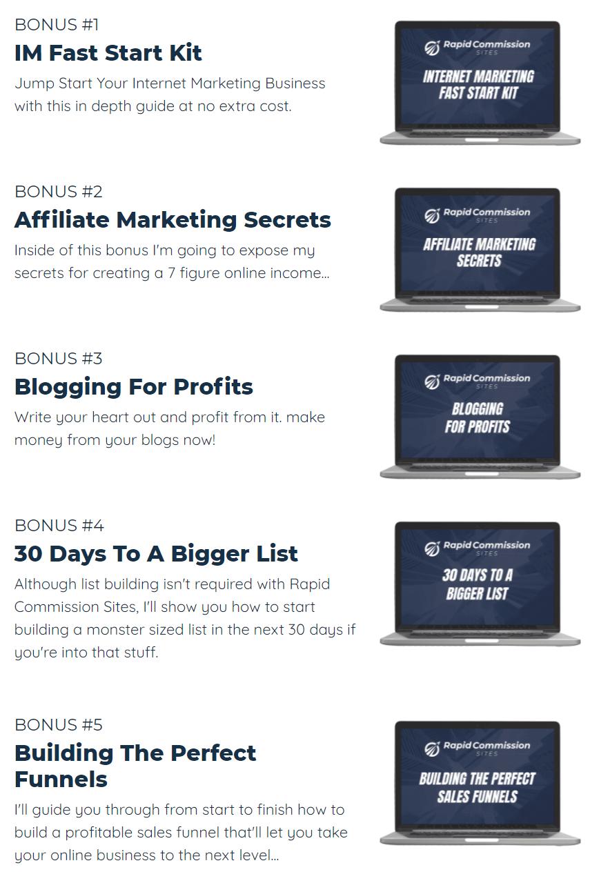Rapid-Commission-Sites-bonus
