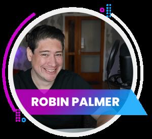 Robin-Palmer