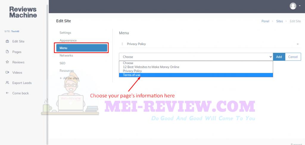 Invisible-Method-Demo-7-edit-menu