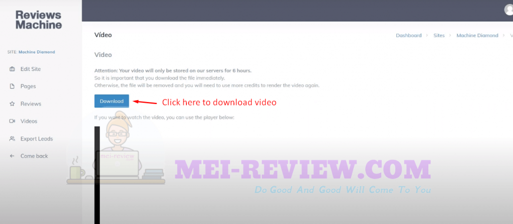 Invisible-Method-Demo-22-download-video