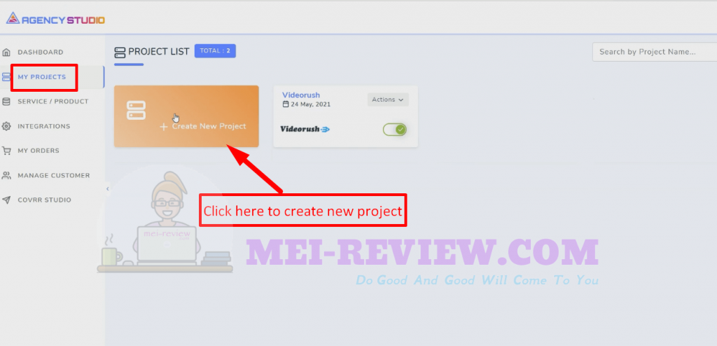 Agency-Studio-Demo-2-new-project