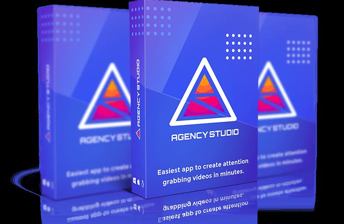 Agency-Studio-review