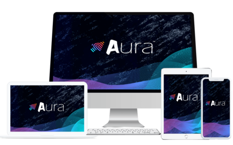 Aura-software-review