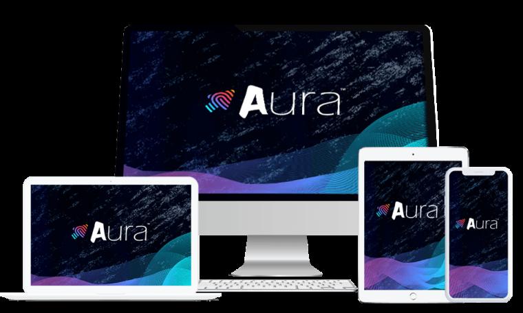 Aura-software-review